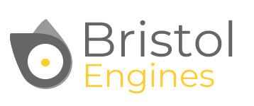 Bristol Engine Parts