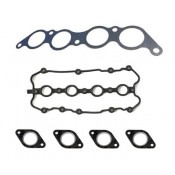 Other Gaskets (0)